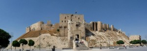 cropped-citadel_of_aleppo4.jpg